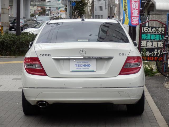"""オートガレージテクノは1998年より神戸市長田区に店舗を構えております。地域密着の輸入車販売店です。輸入車初心者のお客様も輸入車通のお客様も幅広く当店を通じて""""輸入中古車生活""""をサポートさせて頂きます"""