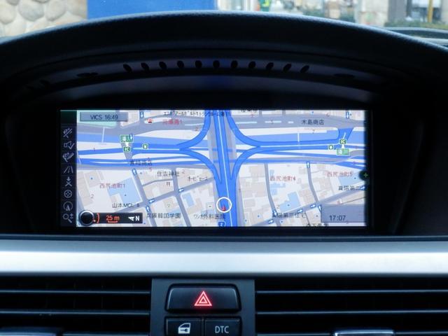 「BMW」「BMW」「ステーションワゴン」「兵庫県」の中古車8