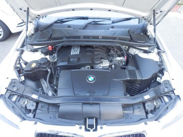 「BMW」「BMW」「ステーションワゴン」「兵庫県」の中古車19