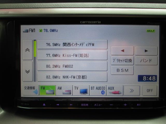 S エアロパッケージ(14枚目)