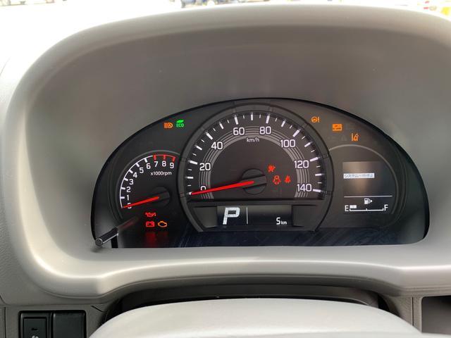 ジョイン 4WD 4AT ハイルーフ セーフティサポート搭載車 オートライト 電動格納ミラー 届出済未使用車(15枚目)