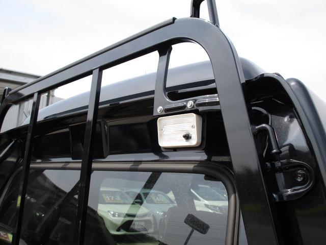 X 4WD HID 社外アルミ(11枚目)