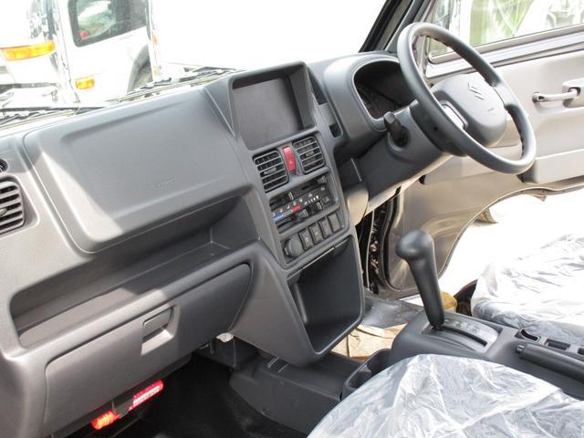 X 4WD HID 社外アルミ(14枚目)