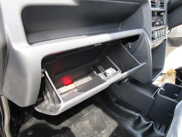 X 4WD HID 社外アルミ(15枚目)