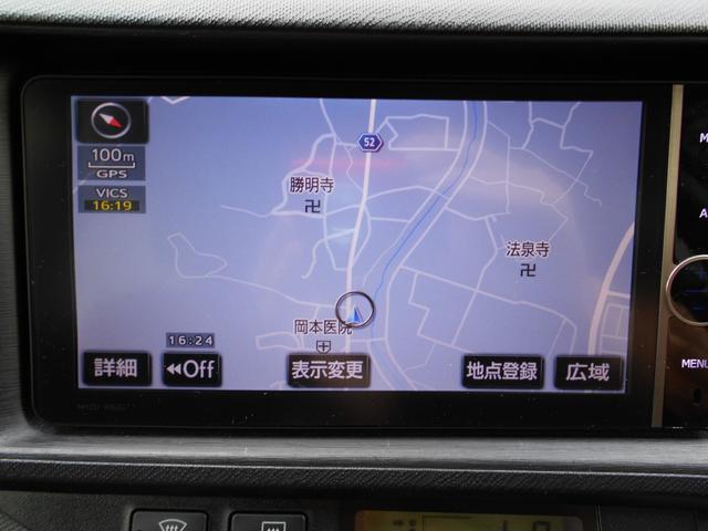 G HDDナビ ETC ドラレコ バックカメラ(10枚目)