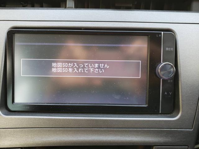 S 後期 ナビ バックカメラ ETC(10枚目)