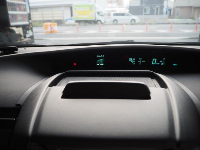 S HDDナビ フルセグ バックカメラ ETC(18枚目)