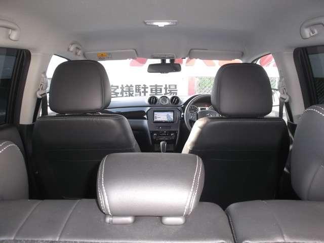 「スズキ」「エスクード」「SUV・クロカン」「兵庫県」の中古車12