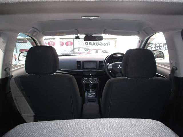 「三菱」「ギャランフォルティススポーツバック」「セダン」「兵庫県」の中古車14