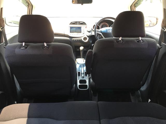 「ホンダ」「フィット」「コンパクトカー」「兵庫県」の中古車31