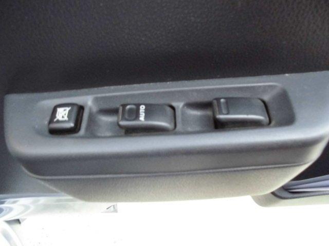 4WD AT 車検3年1月 キーレス エアコン パワステ(18枚目)