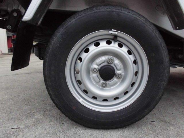 「ダイハツ」「ハイゼットトラック」「トラック」「兵庫県」の中古車32