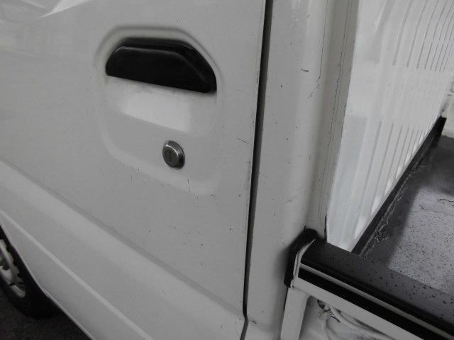 「三菱」「ミニキャブトラック」「トラック」「兵庫県」の中古車14