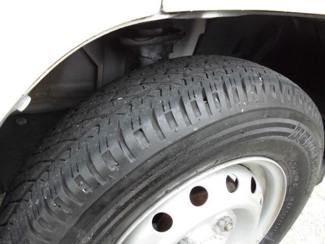 「三菱」「ミニキャブトラック」「トラック」「兵庫県」の中古車21