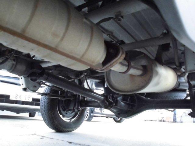 「三菱」「ミニキャブトラック」「トラック」「兵庫県」の中古車31