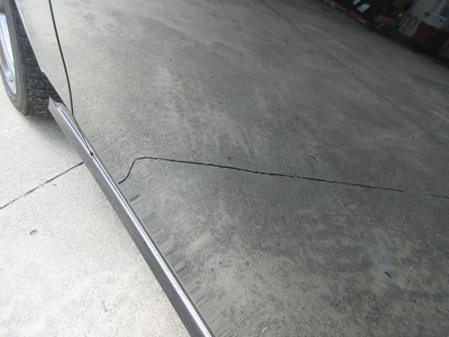 E400 ハイブリッド アバンギャルド 左ハンドルE400 ハイブリッド アバンギャルド レーダーセーフティ パドルシフト ETC 黒革 純正ナビ 地デジ Bluetooth(39枚目)