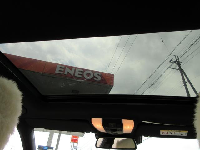 E400 ハイブリッド アバンギャルド 左ハンドルE400 ハイブリッド アバンギャルド レーダーセーフティ パドルシフト ETC 黒革 純正ナビ 地デジ Bluetooth(56枚目)