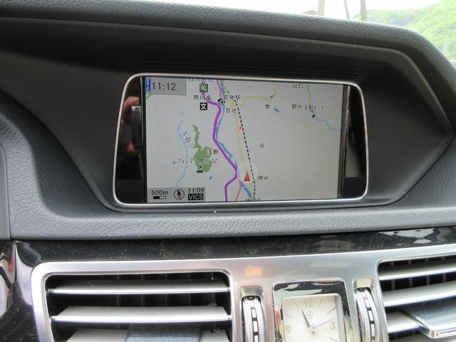 E400 ハイブリッド アバンギャルド 左ハンドルE400 ハイブリッド アバンギャルド レーダーセーフティ パドルシフト ETC 黒革 純正ナビ 地デジ Bluetooth(59枚目)