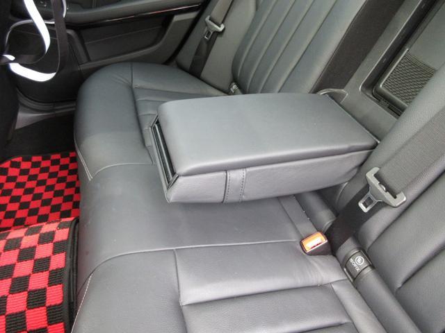E400 ハイブリッド アバンギャルド 左ハンドルE400 ハイブリッド アバンギャルド レーダーセーフティ パドルシフト ETC 黒革 純正ナビ 地デジ Bluetooth(66枚目)