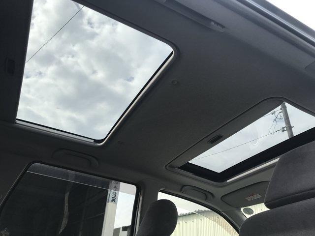 「三菱」「エアトレック」「SUV・クロカン」「兵庫県」の中古車11