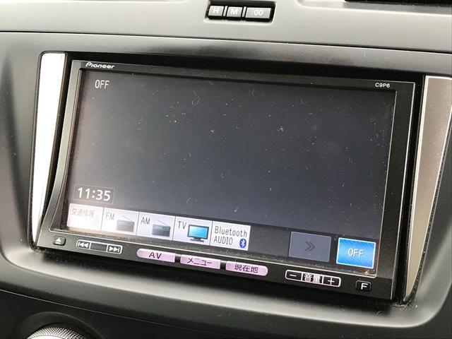 「マツダ」「プレマシー」「ミニバン・ワンボックス」「兵庫県」の中古車18