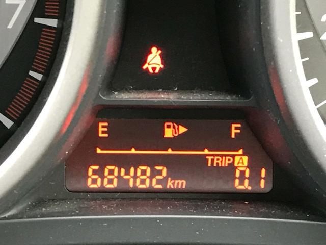 「マツダ」「プレマシー」「ミニバン・ワンボックス」「兵庫県」の中古車45