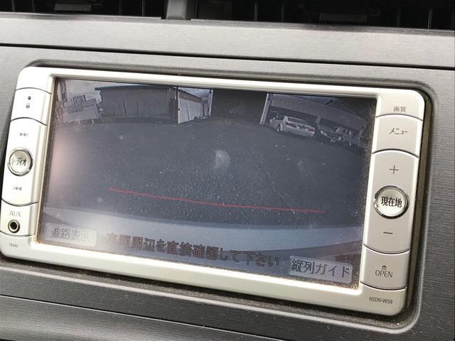「トヨタ」「プリウス」「セダン」「兵庫県」の中古車42