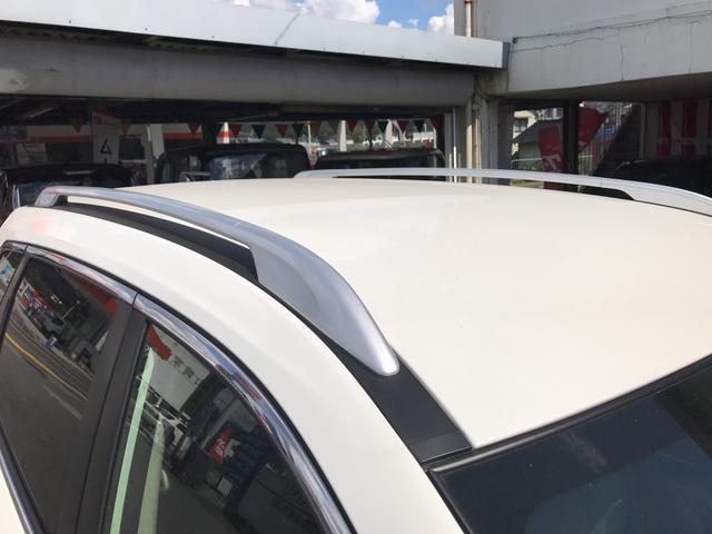 「日産」「エクストレイル」「SUV・クロカン」「兵庫県」の中古車13