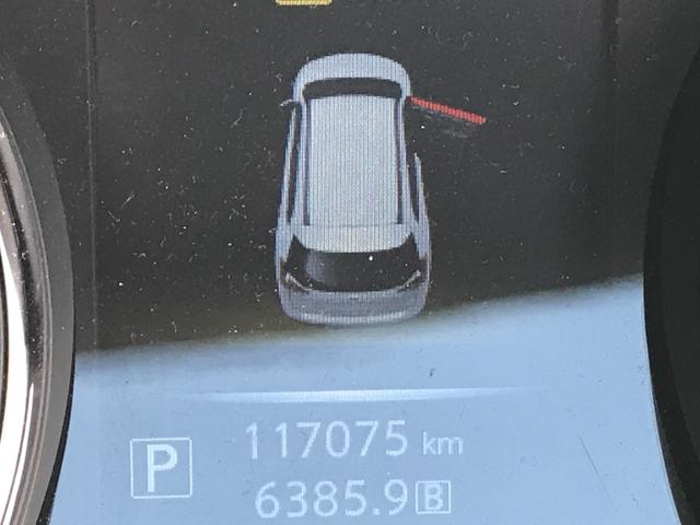 「日産」「エクストレイル」「SUV・クロカン」「兵庫県」の中古車20