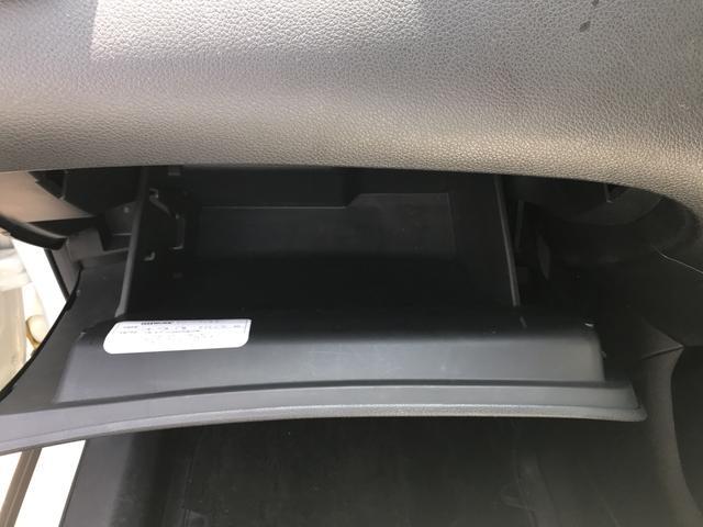 「日産」「エクストレイル」「SUV・クロカン」「兵庫県」の中古車45