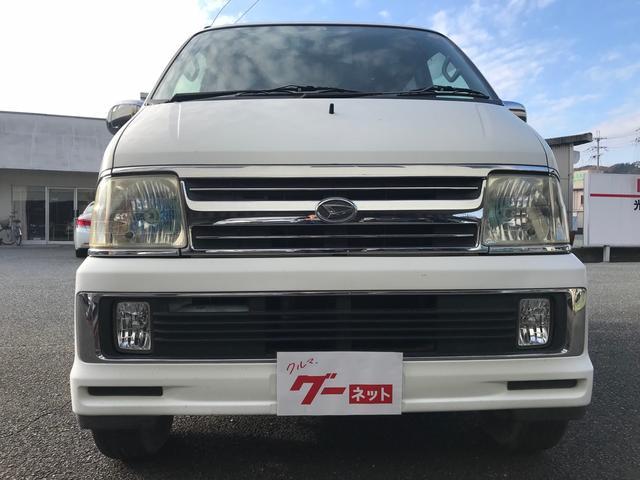 カスタム 軽自動車 ホワイト AT AC(3枚目)