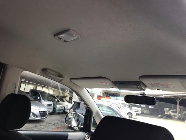 「トヨタ」「ヴォクシー」「ミニバン・ワンボックス」「兵庫県」の中古車49