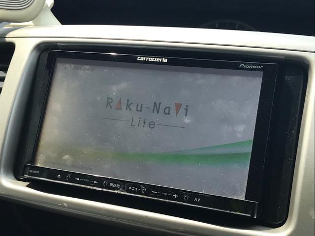 「トヨタ」「ヴォクシー」「ミニバン・ワンボックス」「兵庫県」の中古車51
