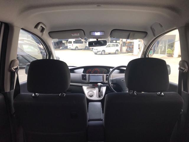「ダイハツ」「ムーヴ」「コンパクトカー」「兵庫県」の中古車19