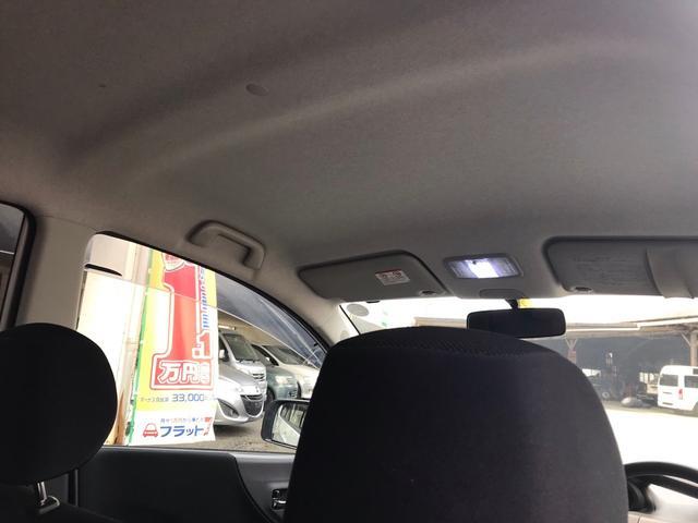 「ダイハツ」「ムーヴ」「コンパクトカー」「兵庫県」の中古車35