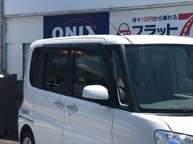 福祉車両 CVT スマートキー オーディオ付 DVD(5枚目)