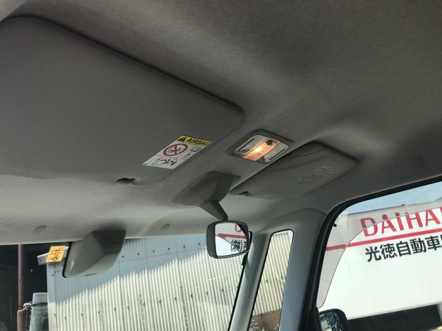 福祉車両 CVT スマートキー オーディオ付 DVD(39枚目)