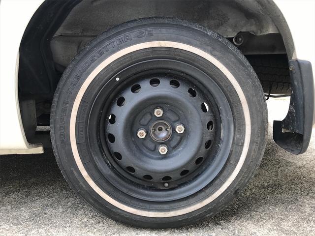 「トヨタ」「プロボックスワゴン」「ステーションワゴン」「兵庫県」の中古車11