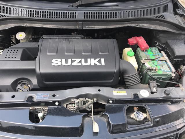 「スズキ」「スイフト」「コンパクトカー」「兵庫県」の中古車31
