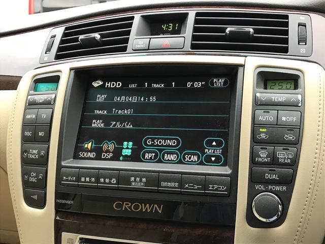 「トヨタ」「クラウン」「セダン」「兵庫県」の中古車18