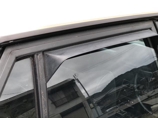 「日産」「スカイライン」「セダン」「兵庫県」の中古車24