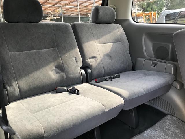 「トヨタ」「ノア」「ミニバン・ワンボックス」「兵庫県」の中古車34