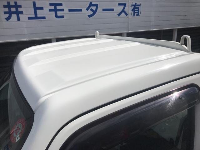 「スズキ」「キャリイトラック」「トラック」「兵庫県」の中古車30