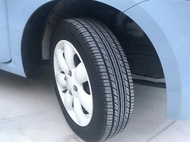 「スズキ」「アルトラパン」「軽自動車」「兵庫県」の中古車36