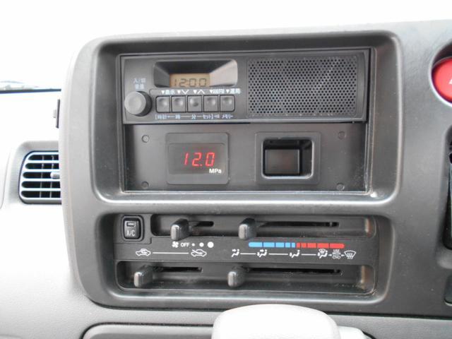 「ダイハツ」「ハイゼットカーゴ」「軽自動車」「兵庫県」の中古車14