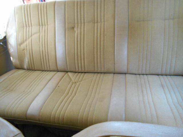 「トヨタ」「ハイエース」「ミニバン・ワンボックス」「兵庫県」の中古車11