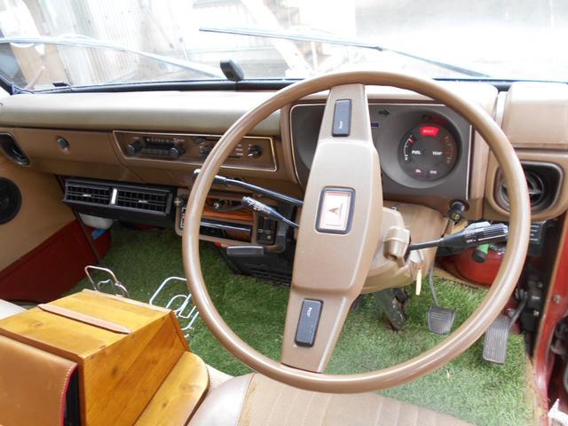 「トヨタ」「ハイエース」「ミニバン・ワンボックス」「兵庫県」の中古車20