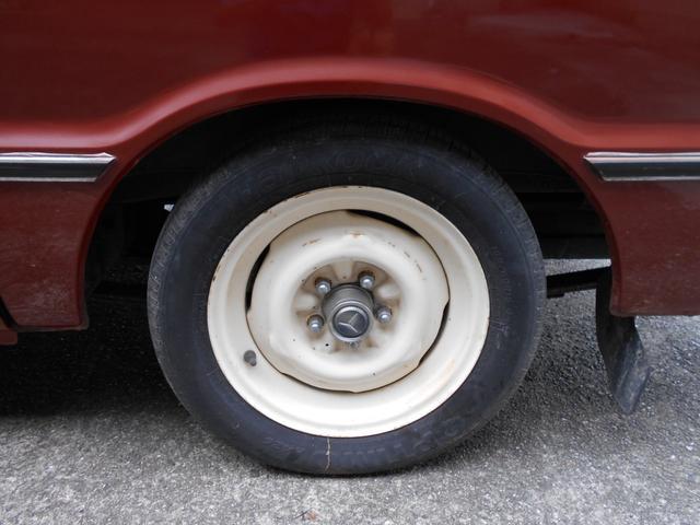 「トヨタ」「ハイエース」「ミニバン・ワンボックス」「兵庫県」の中古車24