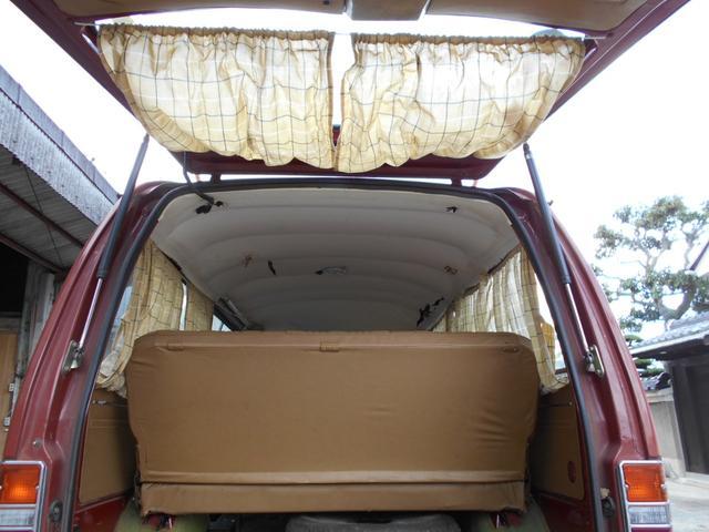 「トヨタ」「ハイエース」「ミニバン・ワンボックス」「兵庫県」の中古車26