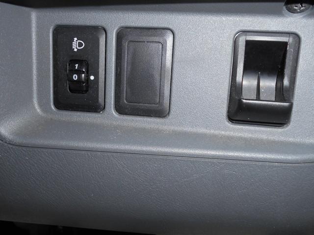 「日産」「NV100クリッパー」「軽自動車」「兵庫県」の中古車22